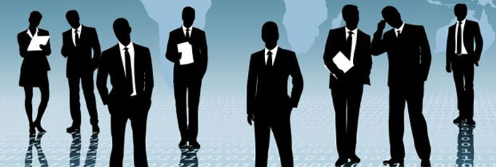Employee-Management.jpg
